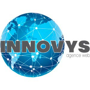 Innovys_logo