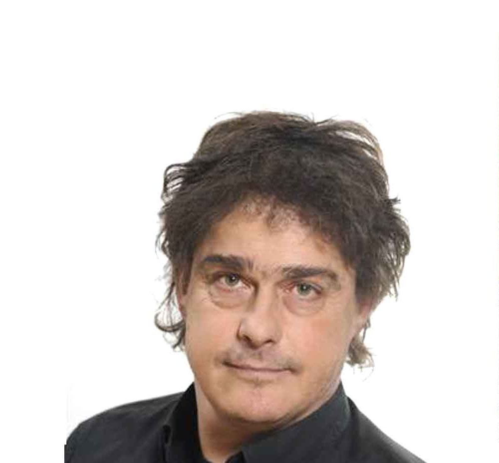 Philippe Boutréau